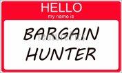 Hello-Name-Bargain-Hunter-2471622